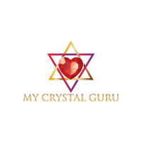 Crystal Heart Courses